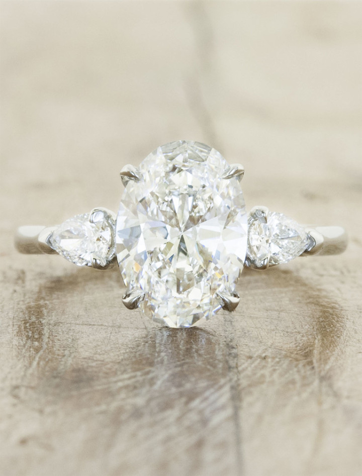 engagement-ring-7-11082014nz
