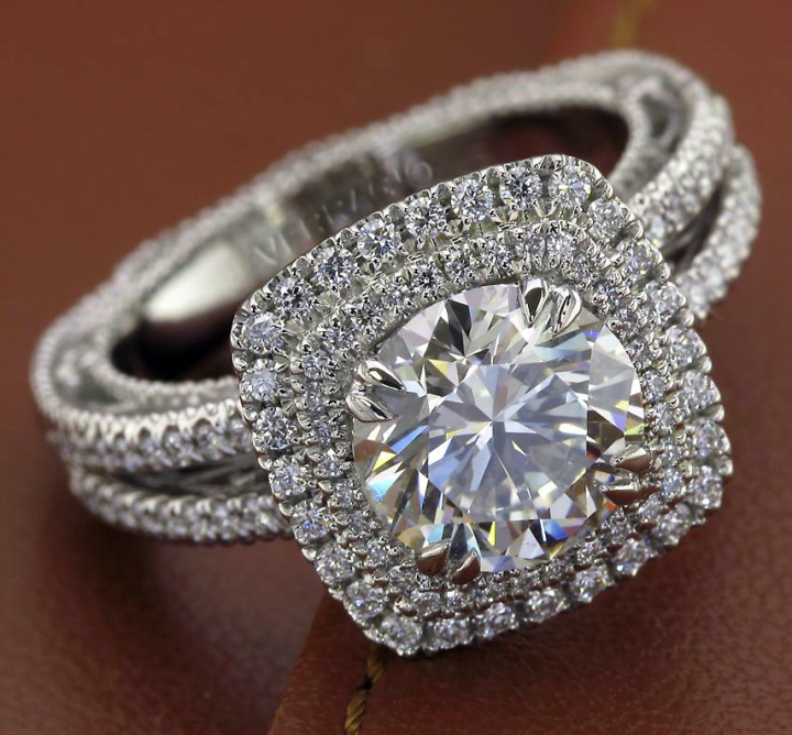 engagement-ring-8-11102014nz