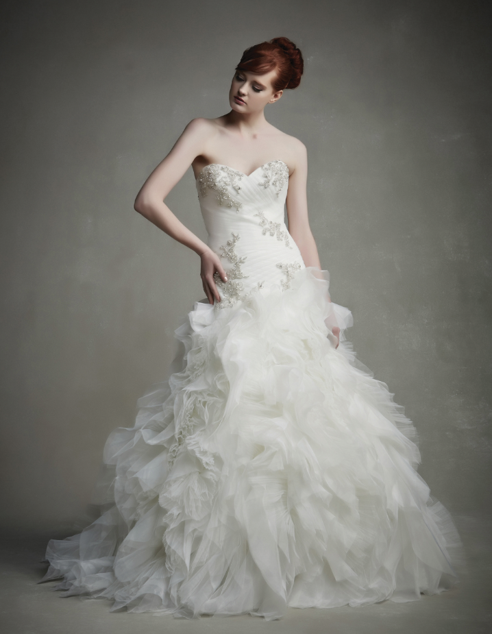 enzoani-wedding-dresses-1-11032014nz