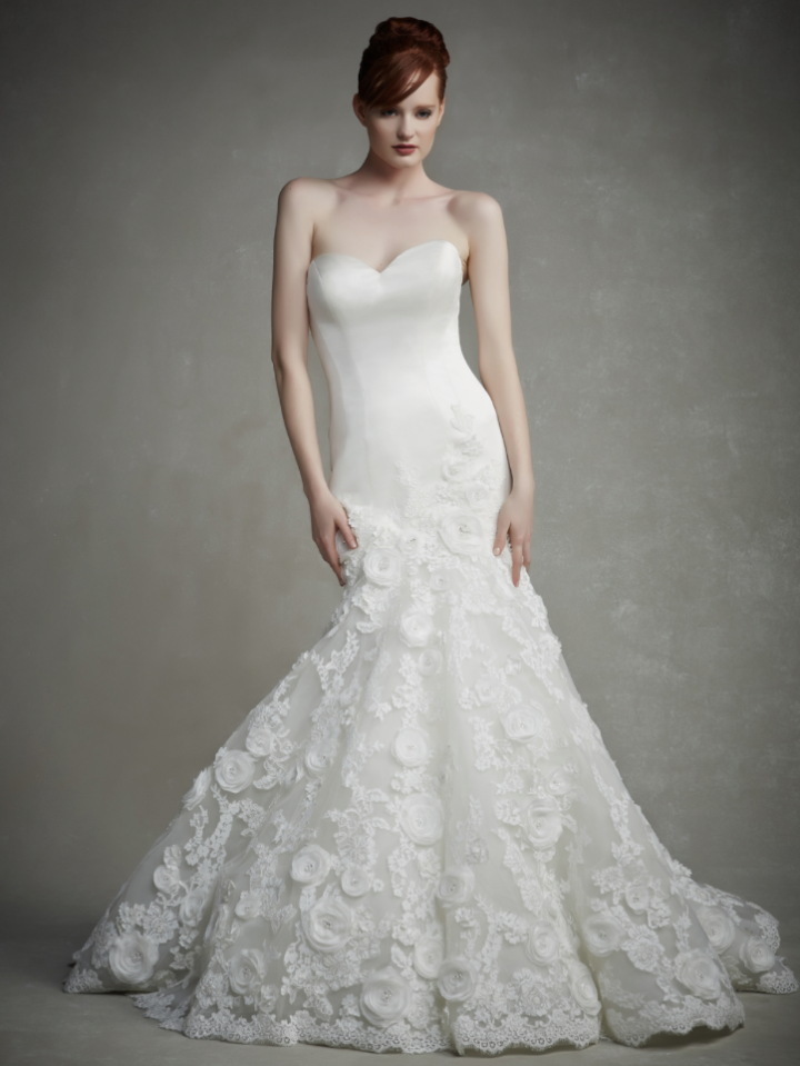 enzoani-wedding-dresses-11-11032014nz