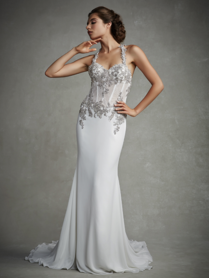 enzoani-wedding-dresses-12-11032014nz