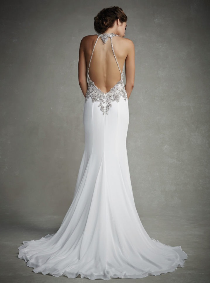 enzoani-wedding-dresses-13-11032014nz