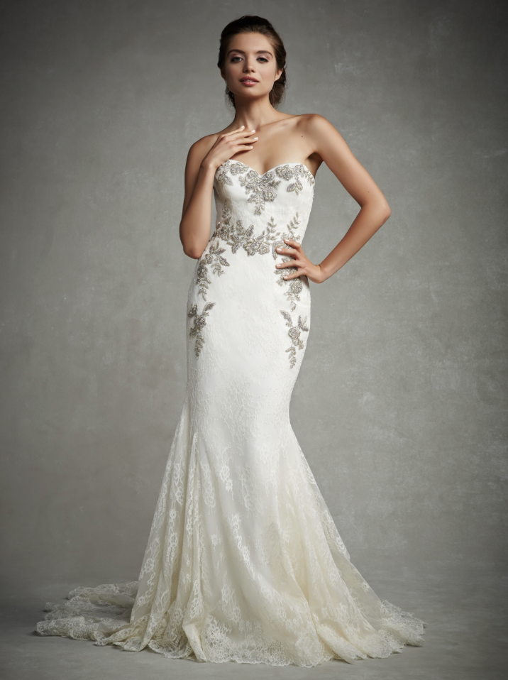 enzoani-wedding-dresses-14-11032014nz
