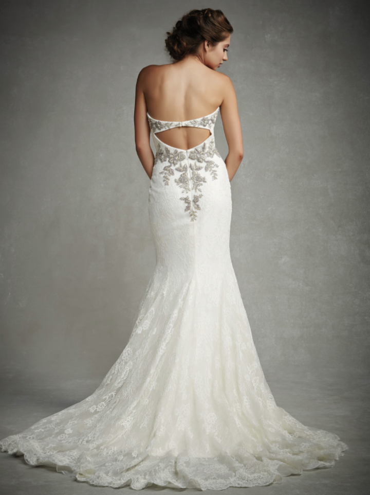 enzoani-wedding-dresses-15-11032014nz