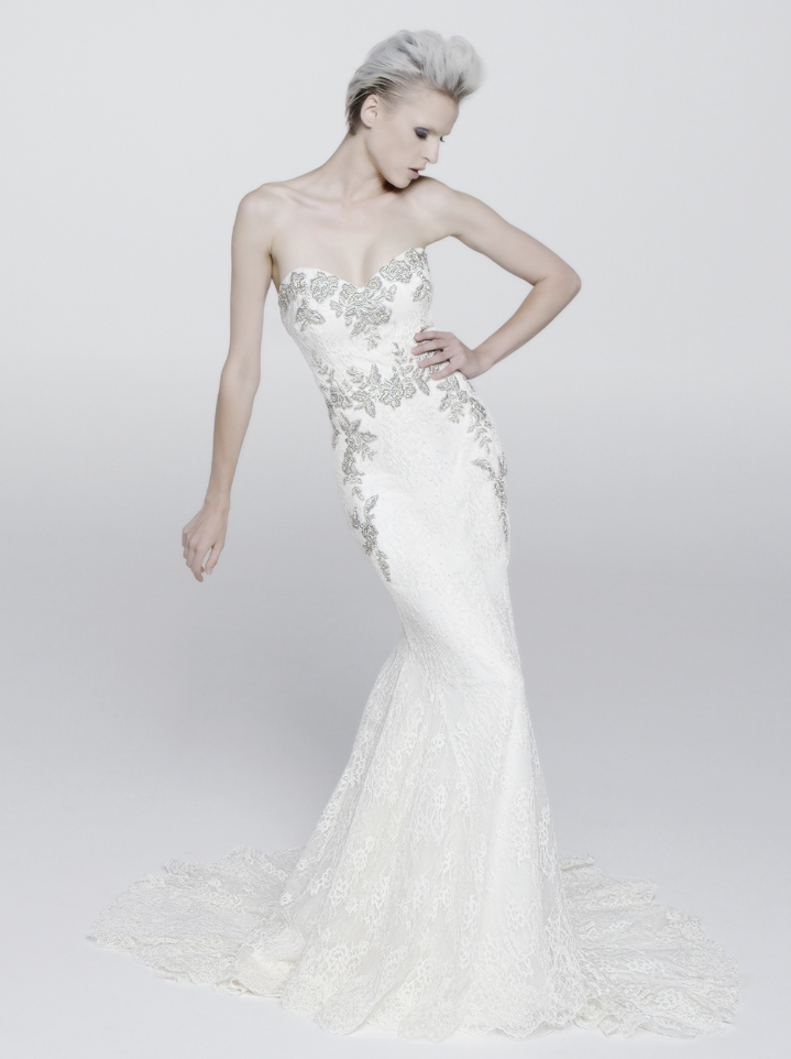 enzoani-wedding-dresses-16-11032014nz