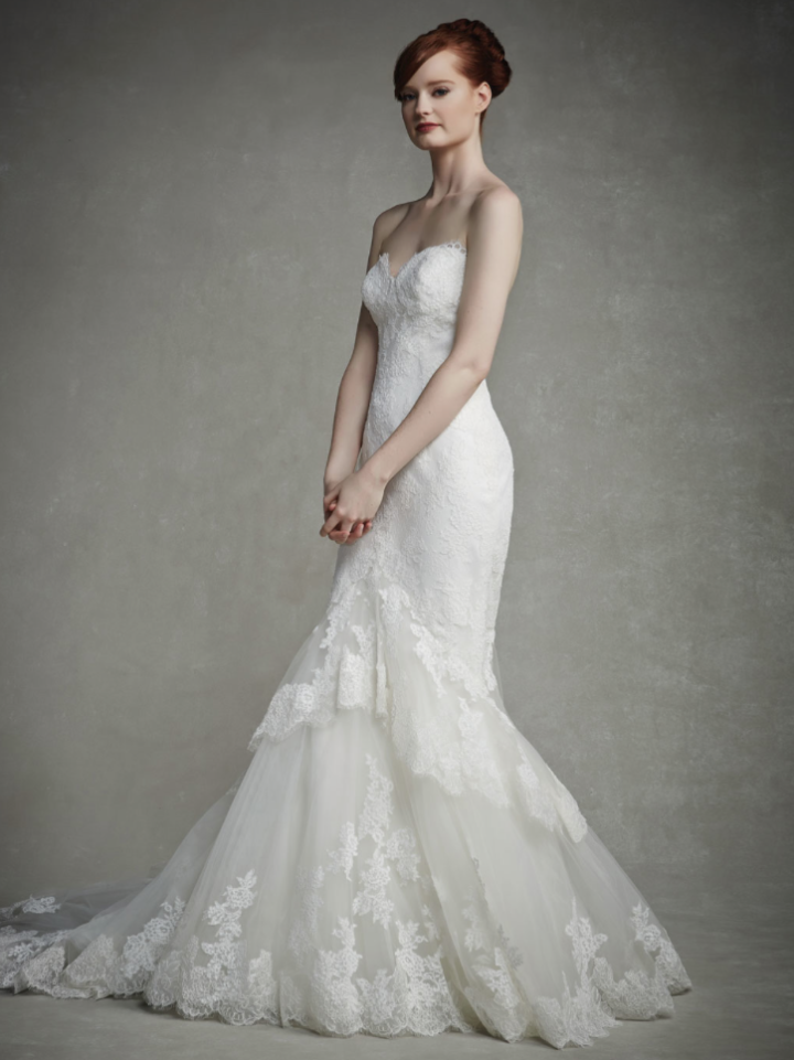 enzoani-wedding-dresses-17-11032014nz