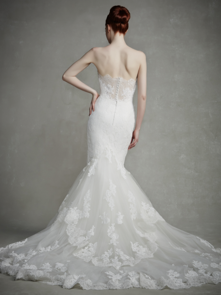 enzoani-wedding-dresses-18-11032014nz