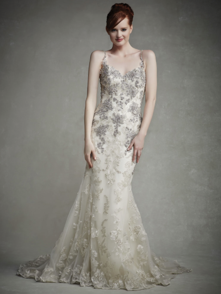 enzoani-wedding-dresses-19-11032014nz