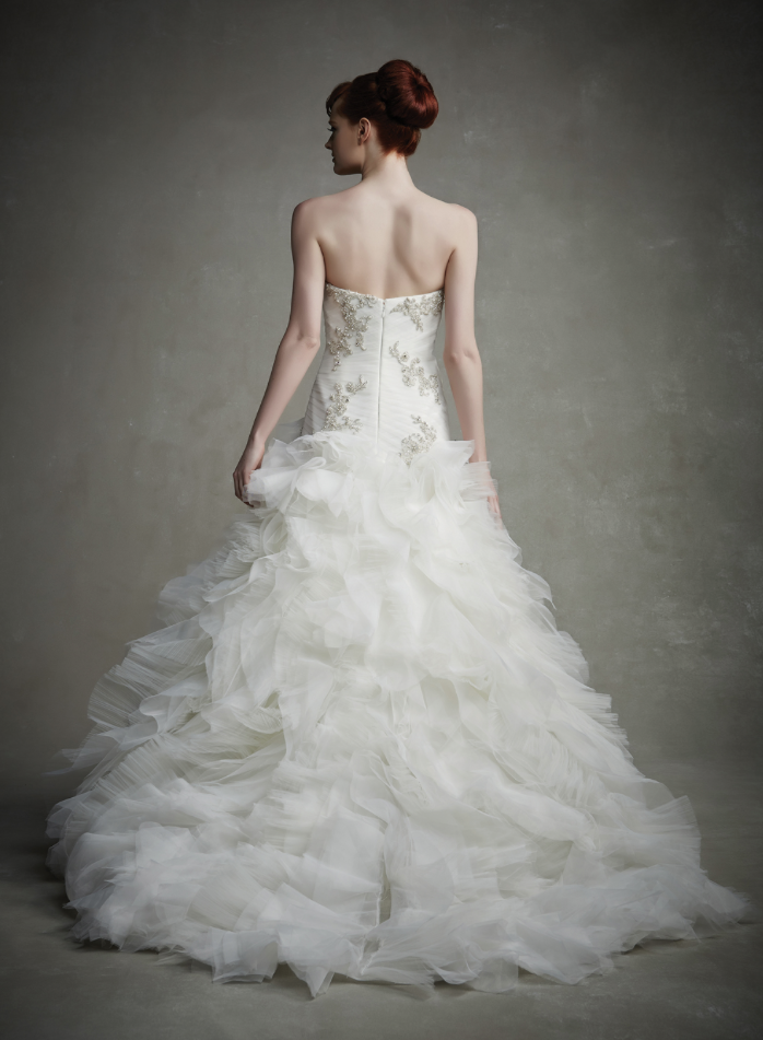 enzoani-wedding-dresses-2-11032014nz