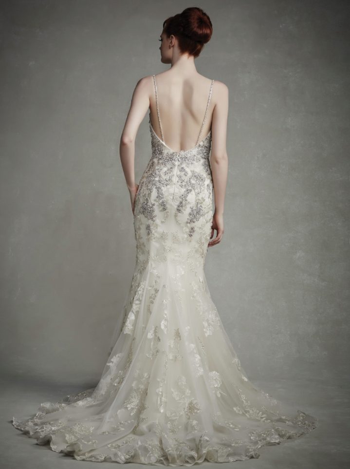 enzoani-wedding-dresses-20-11032014nz