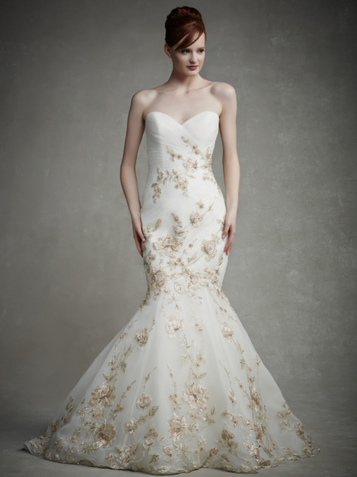 enzoani-wedding-dresses-21-11032014nz
