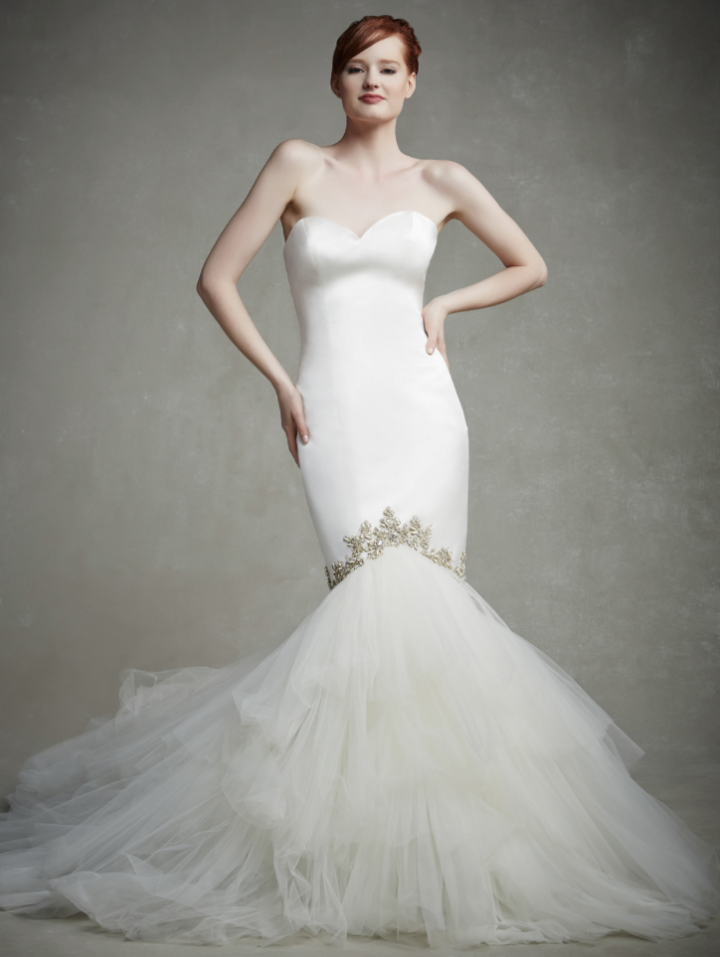 enzoani-wedding-dresses-22-11032014nz