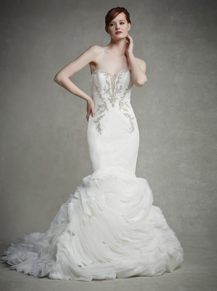enzoani-wedding-dresses-23-11032014nz