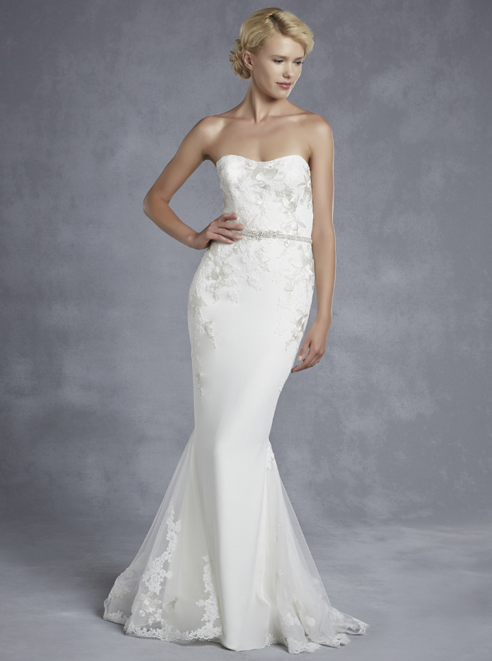 enzoani-wedding-dresses-24-11032014nz