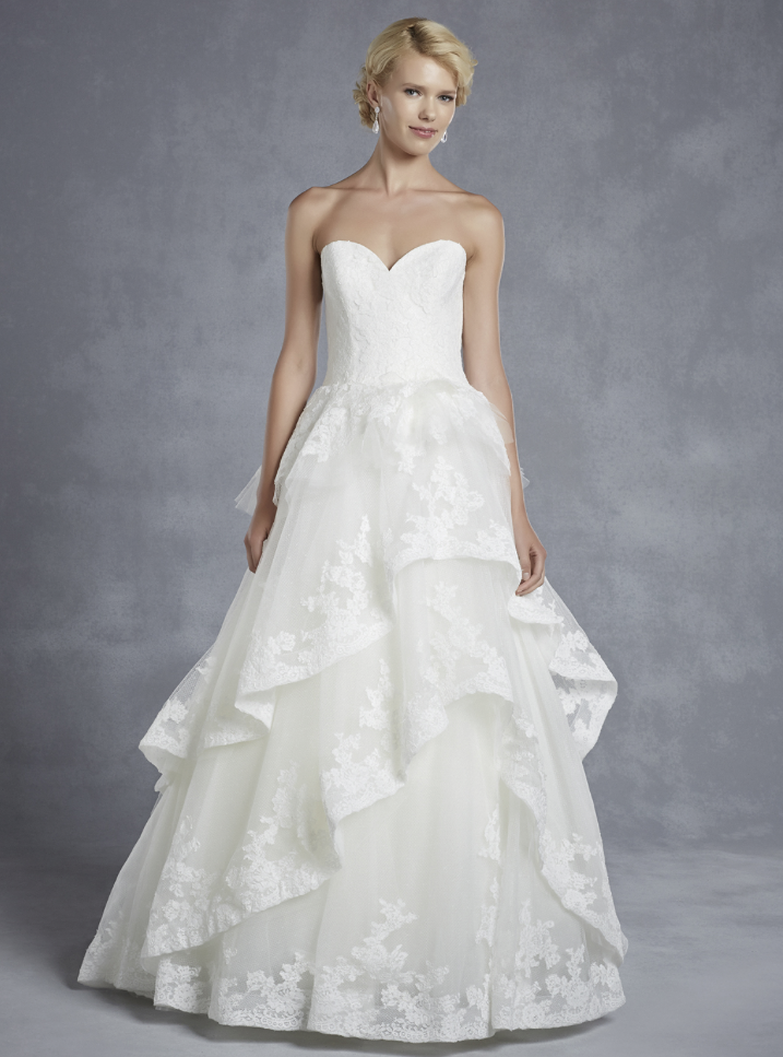 enzoani-wedding-dresses-25-11032014nz