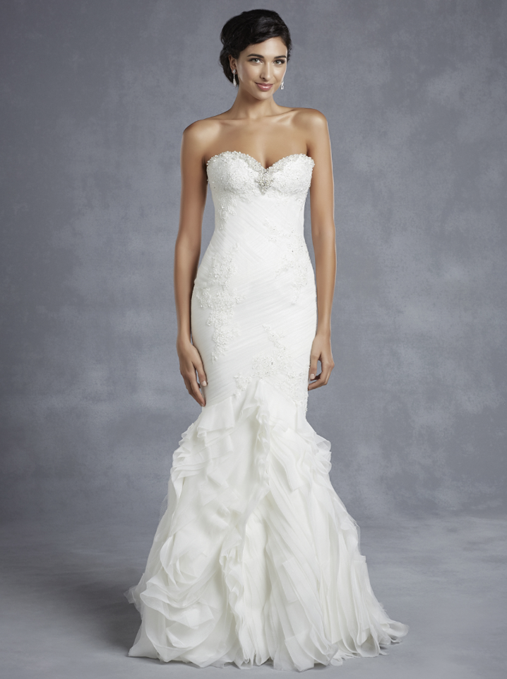 enzoani-wedding-dresses-26-11032014nz
