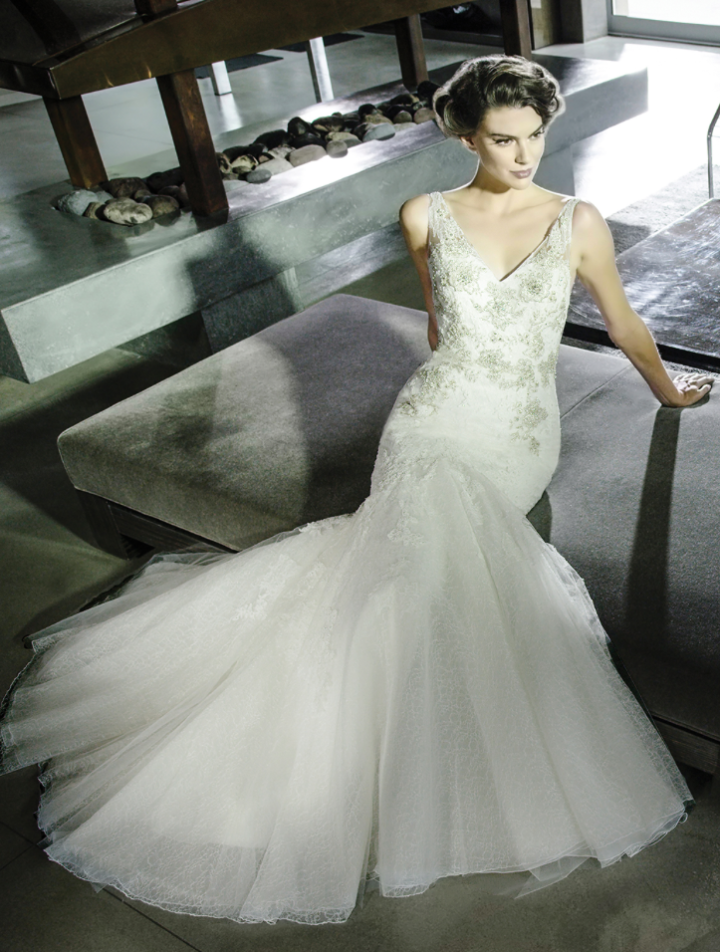 enzoani-wedding-dresses-27-11032014nz