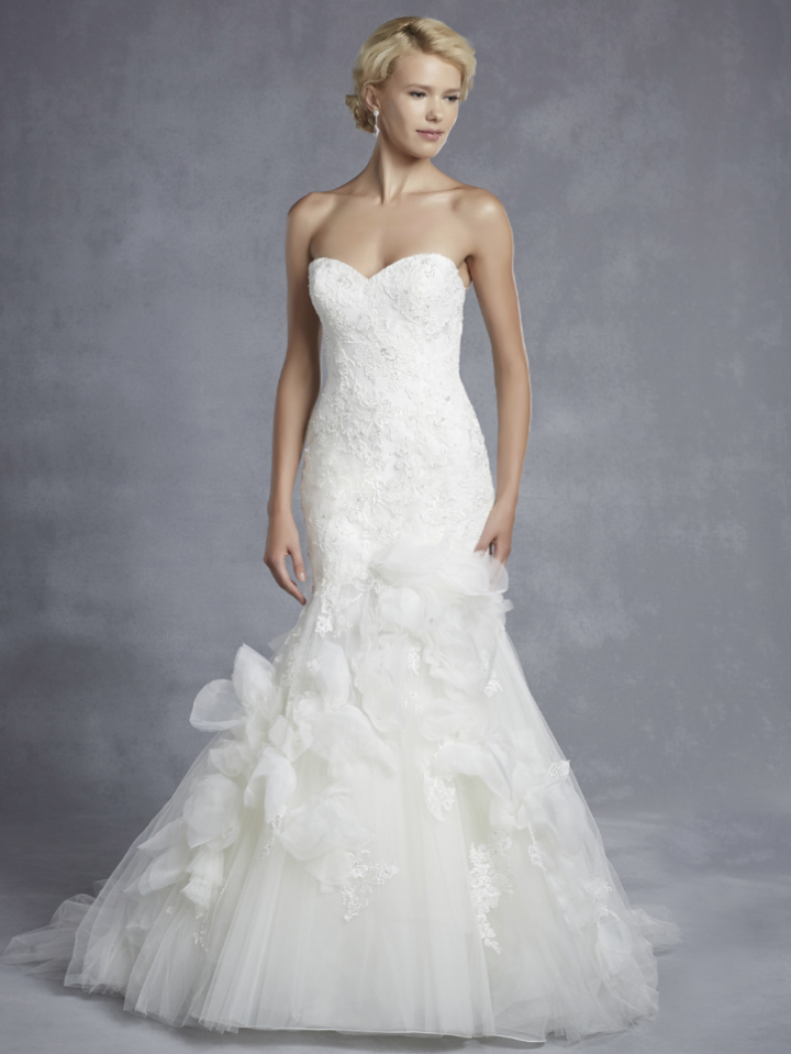 enzoani-wedding-dresses-3-11032014nz