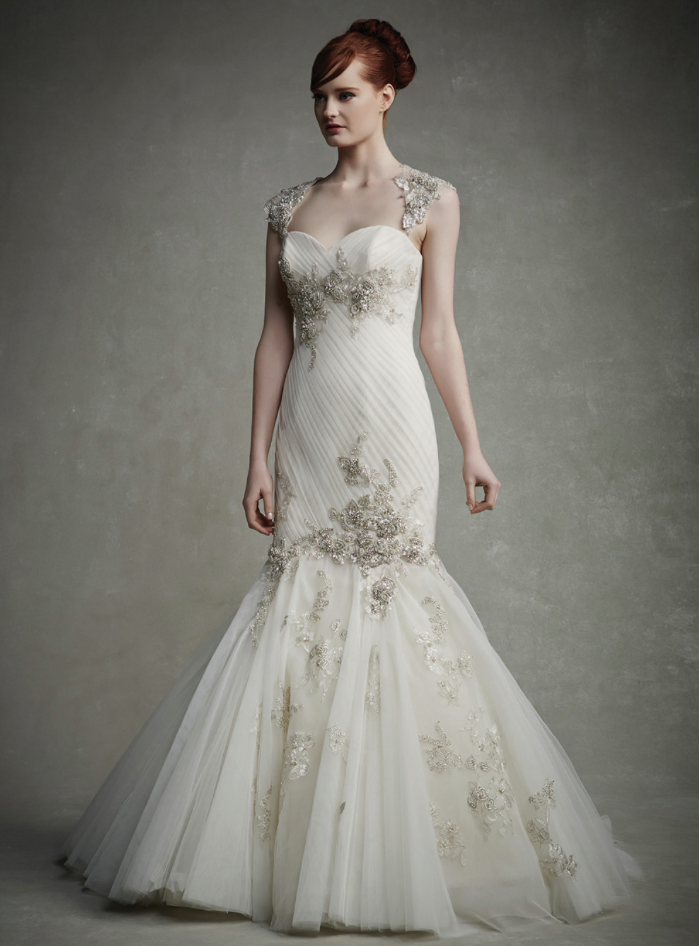 enzoani-wedding-dresses-4-11032014nz