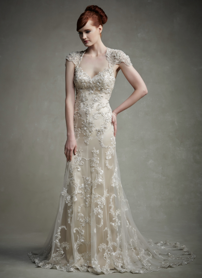 enzoani-wedding-dresses-5-11032014nz