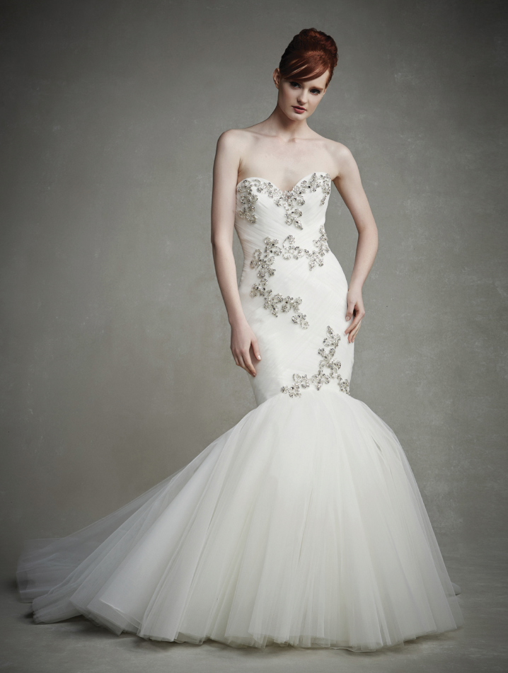 enzoani-wedding-dresses-6-11032014nz