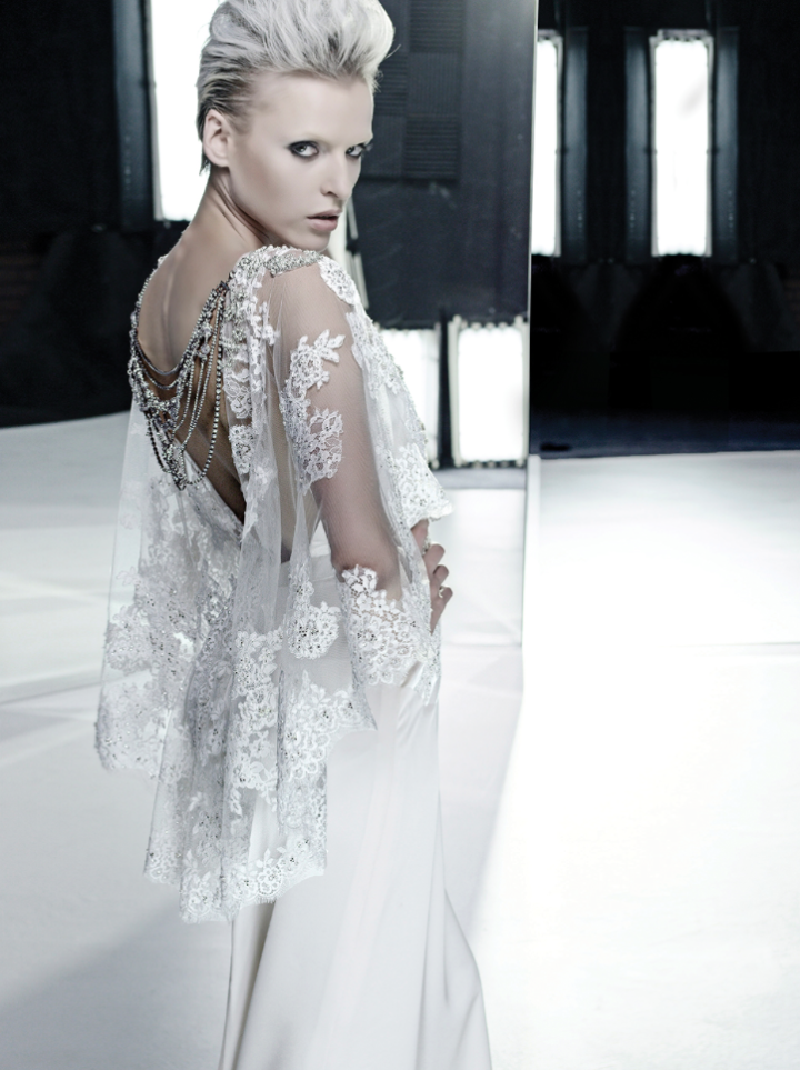 enzoani-wedding-dresses-7-11032014nz
