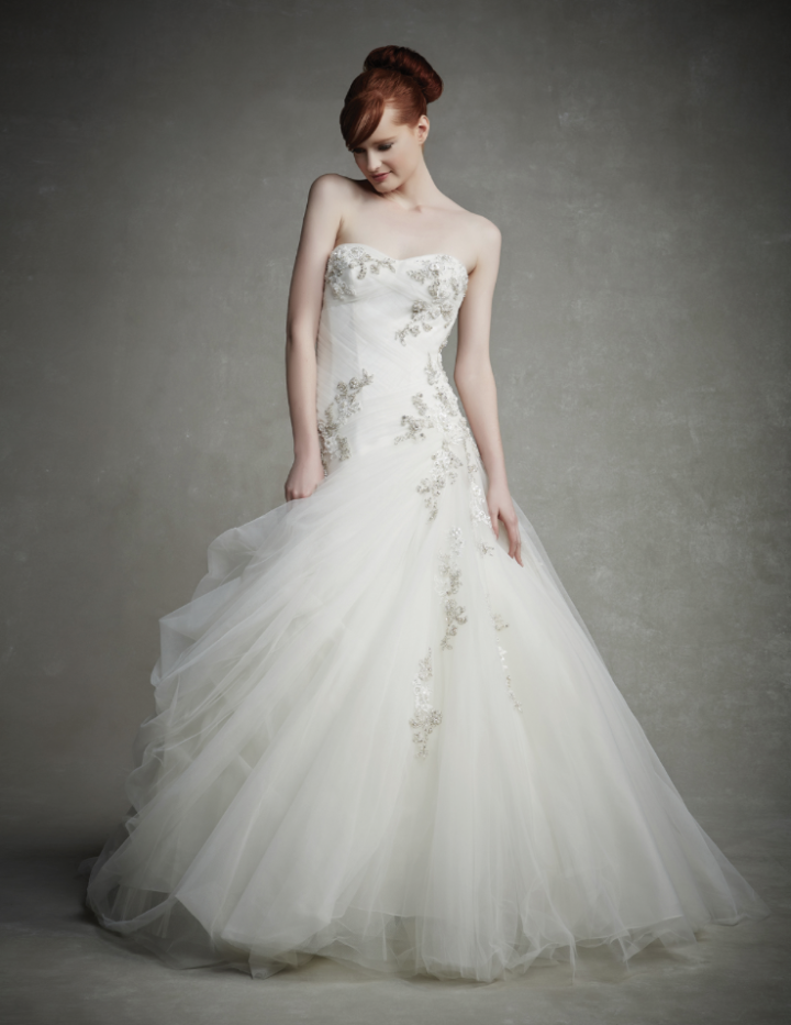 enzoani-wedding-dresses-9-11032014nz