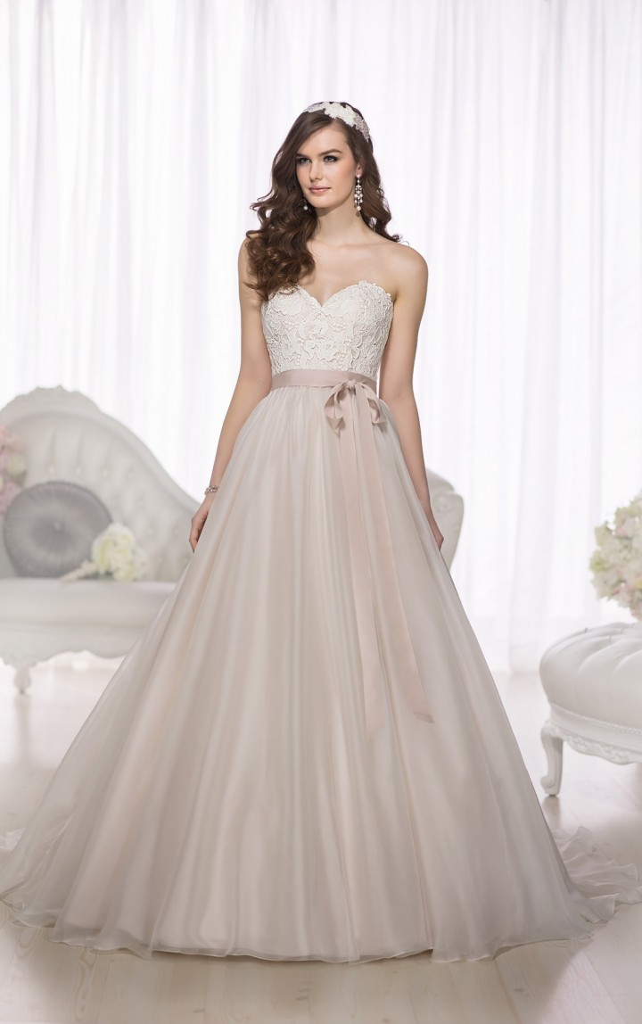 essense-of-australia-wedding-dresses-1-11212014nz