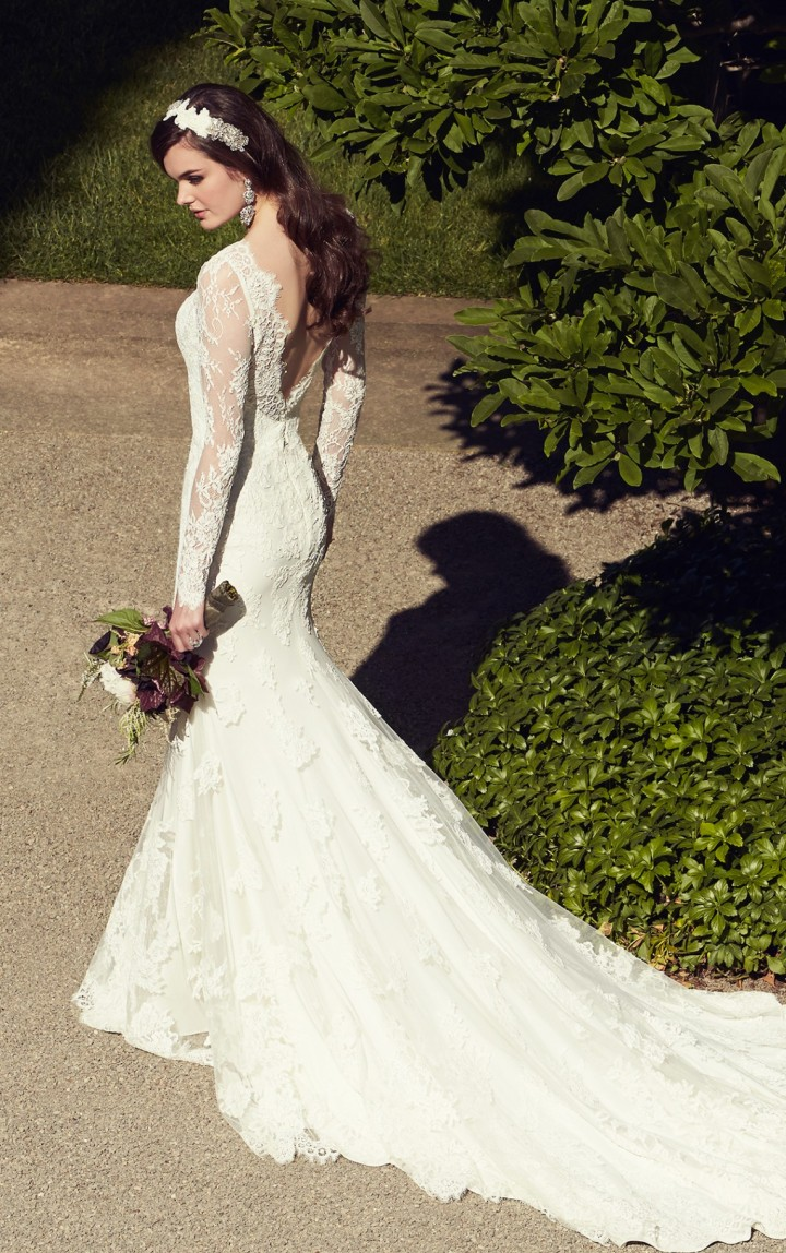 essense-of-australia-wedding-dresses-12-11232014nz
