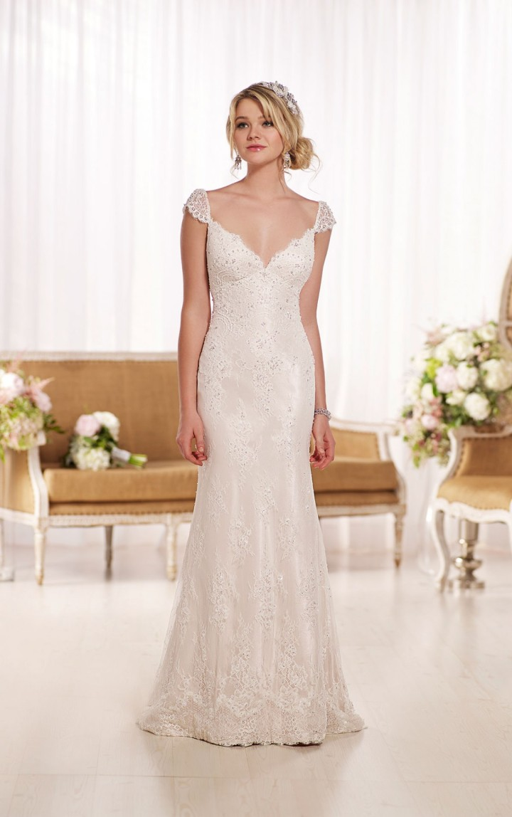 essense-of-australia-wedding-dresses-14-11232014nz