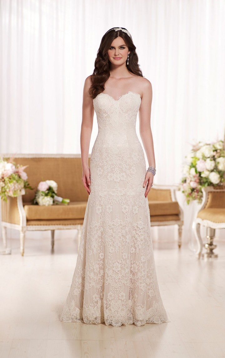 essense-of-australia-wedding-dresses-19-11232014nz