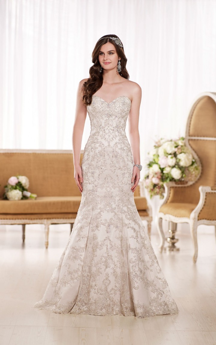 essense-of-australia-wedding-dresses-20-11232014nz