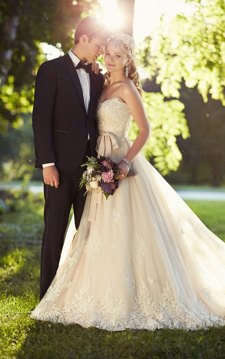 essense-of-australia-wedding-dresses-3-11232014nz