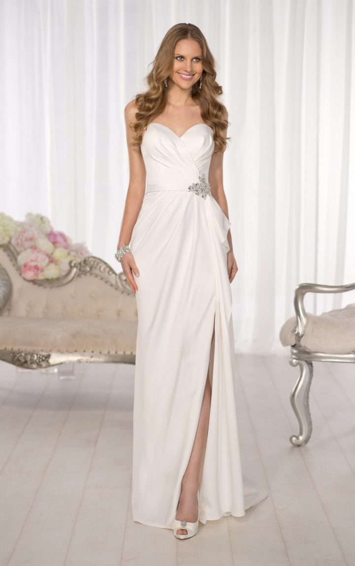 essense-of-australia-wedding-dresses-5-11212014nz