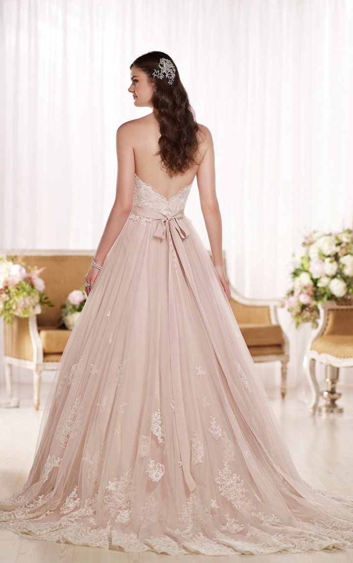essense-of-australia-wedding-dresses-5-11232014nz