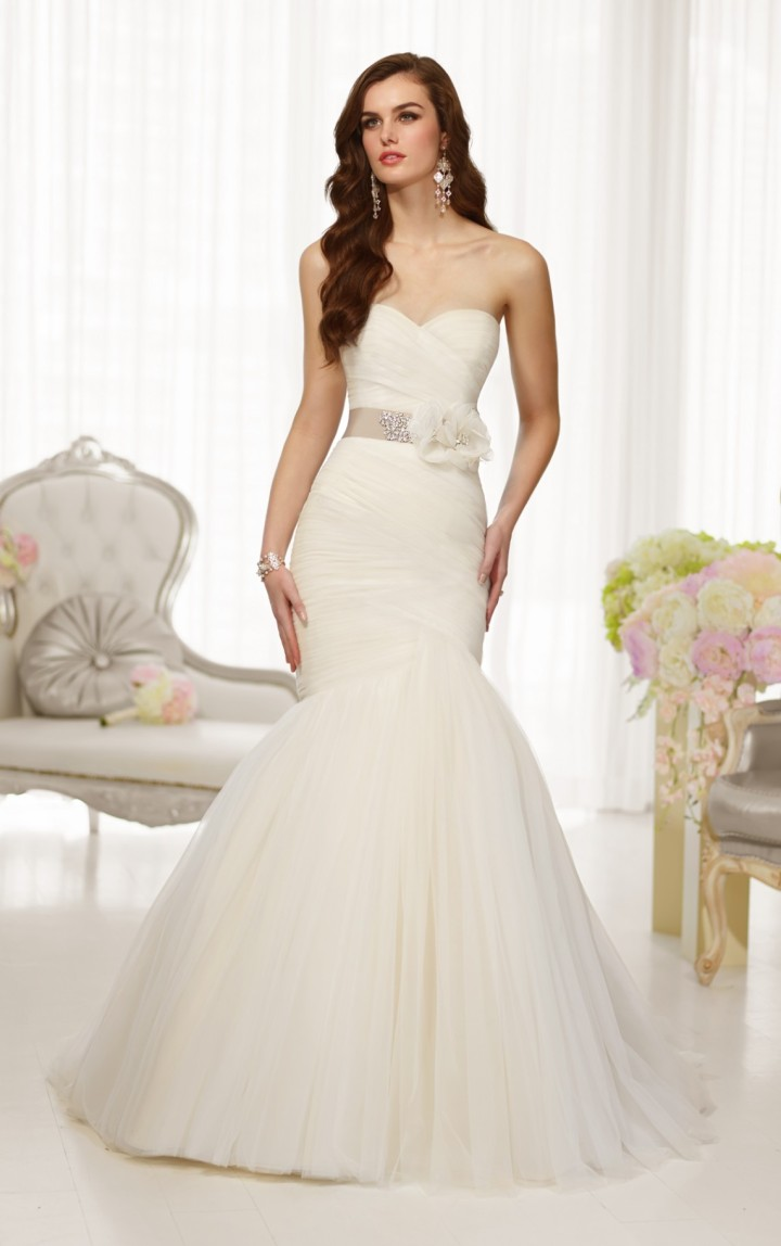 essense-of-australia-wedding-dresses-6-11212014nz