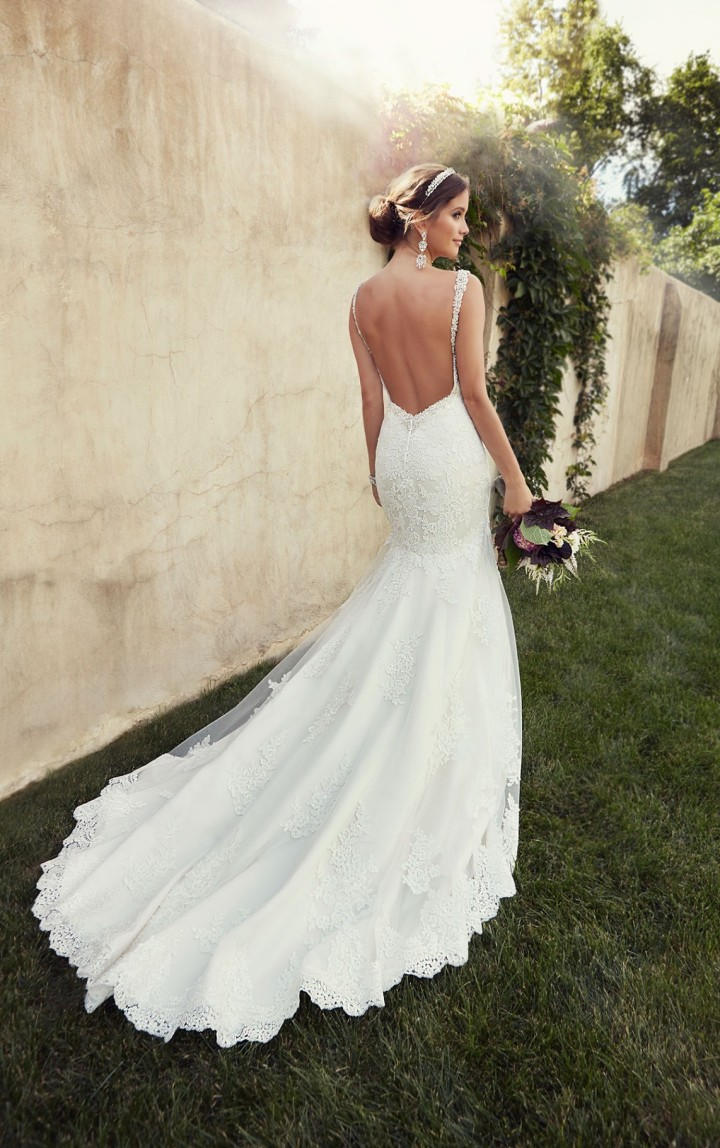 essense-of-australia-wedding-dresses-6-11232014nz