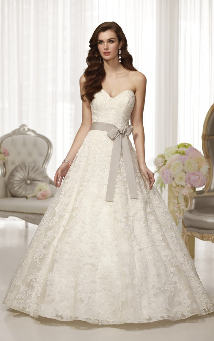essense-of-australia-wedding-dresses-7-11212014nz