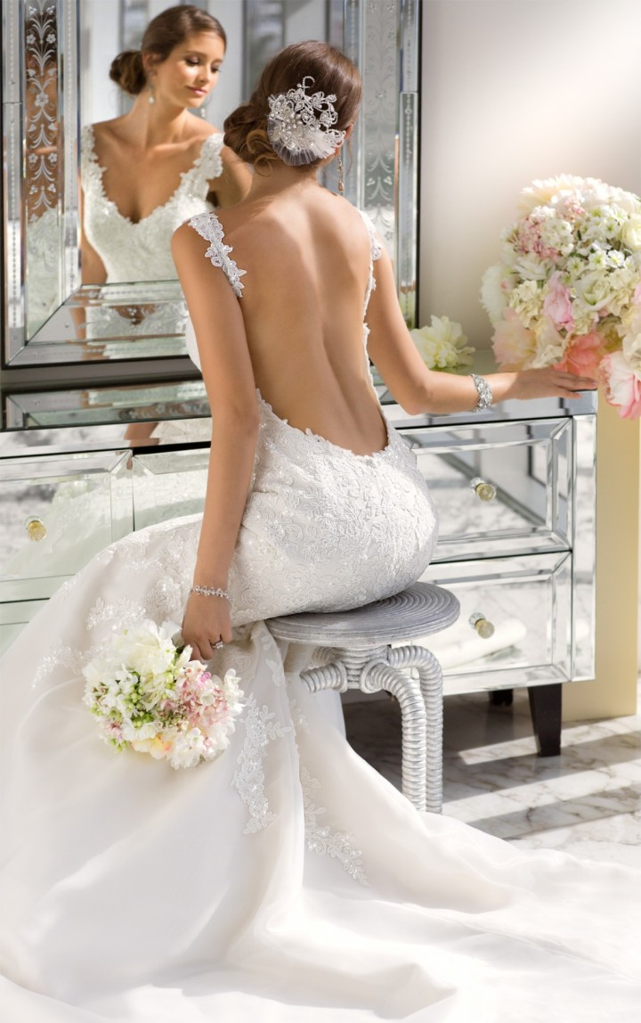 essense-of-australia-wedding-dresses3-11212014nz