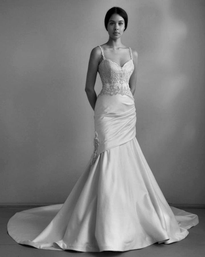 eve-of-milady-wedding-dresses-22-11042024nz