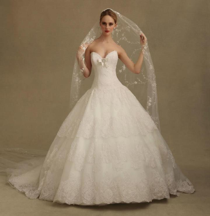 eve-of-milady-wedding-dresses-8-11042024nz