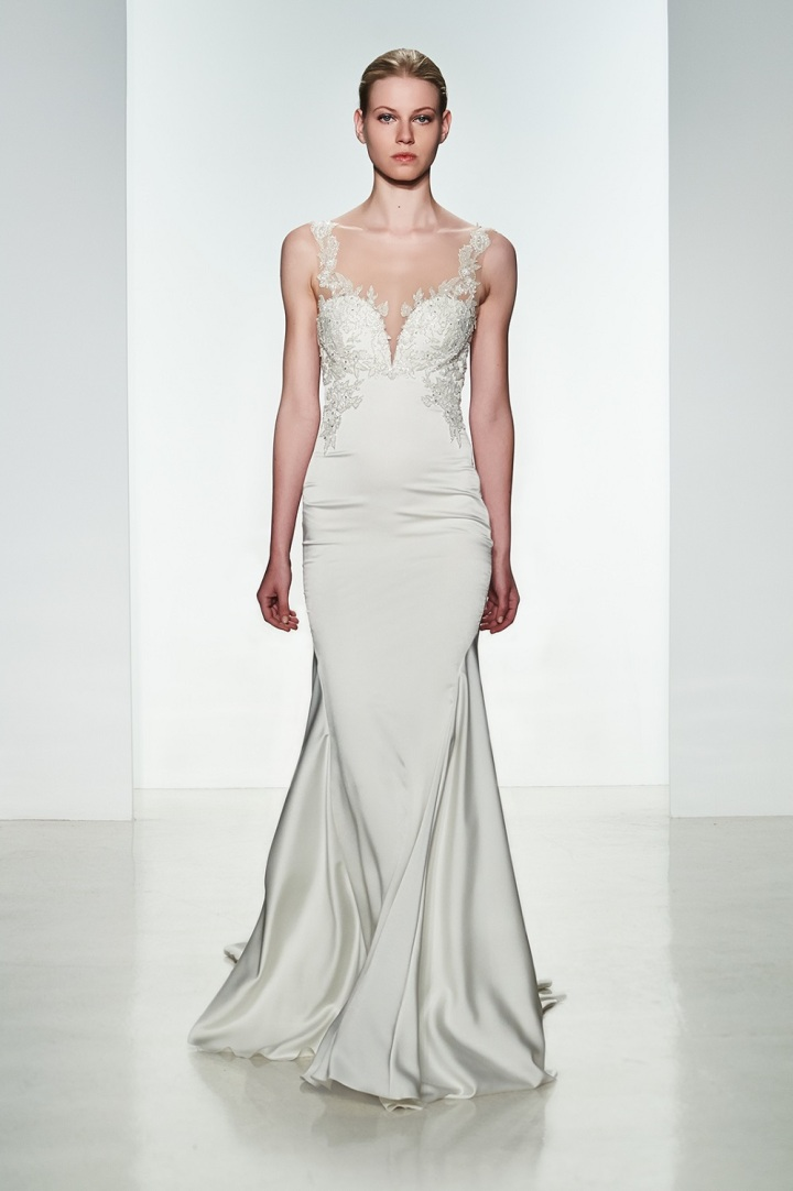 kenneth-pool-wedding-dresses-10-11172014nz