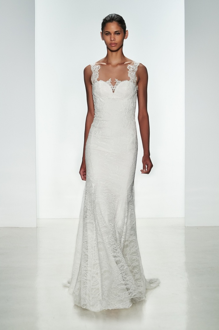 kenneth-pool-wedding-dresses-12-11172014nz