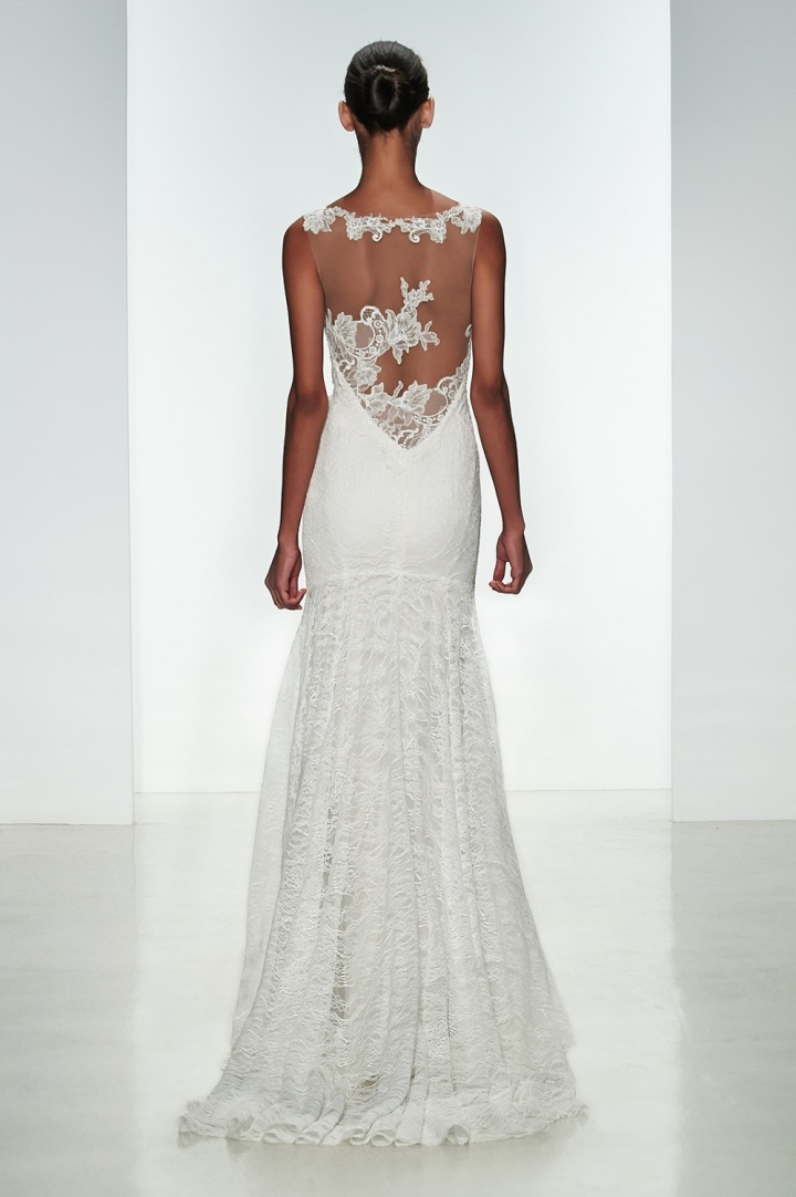 kenneth-pool-wedding-dresses-13-11172014nz