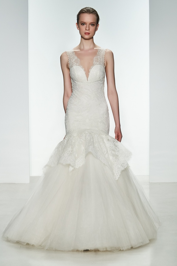 kenneth-pool-wedding-dresses-14-11172014nz