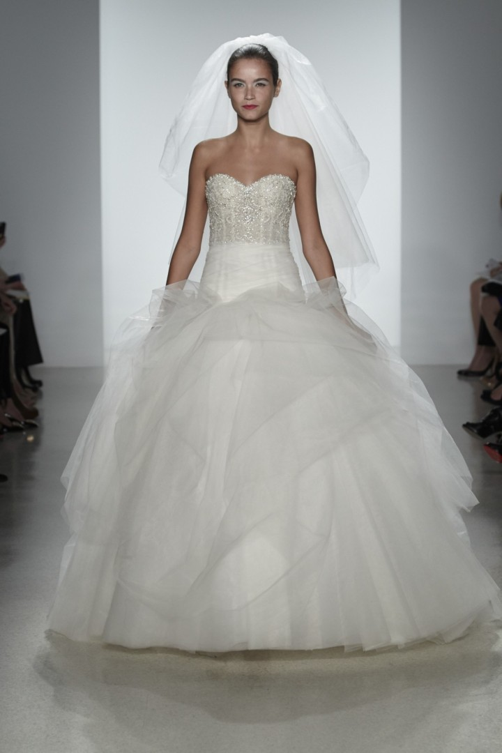 kenneth-pool-wedding-dresses-17-11172014nz