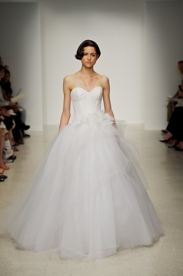 kenneth-pool-wedding-dresses-20-11172014nz