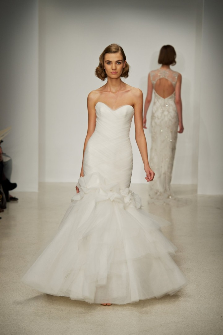 kenneth-pool-wedding-dresses-21-11172014nz