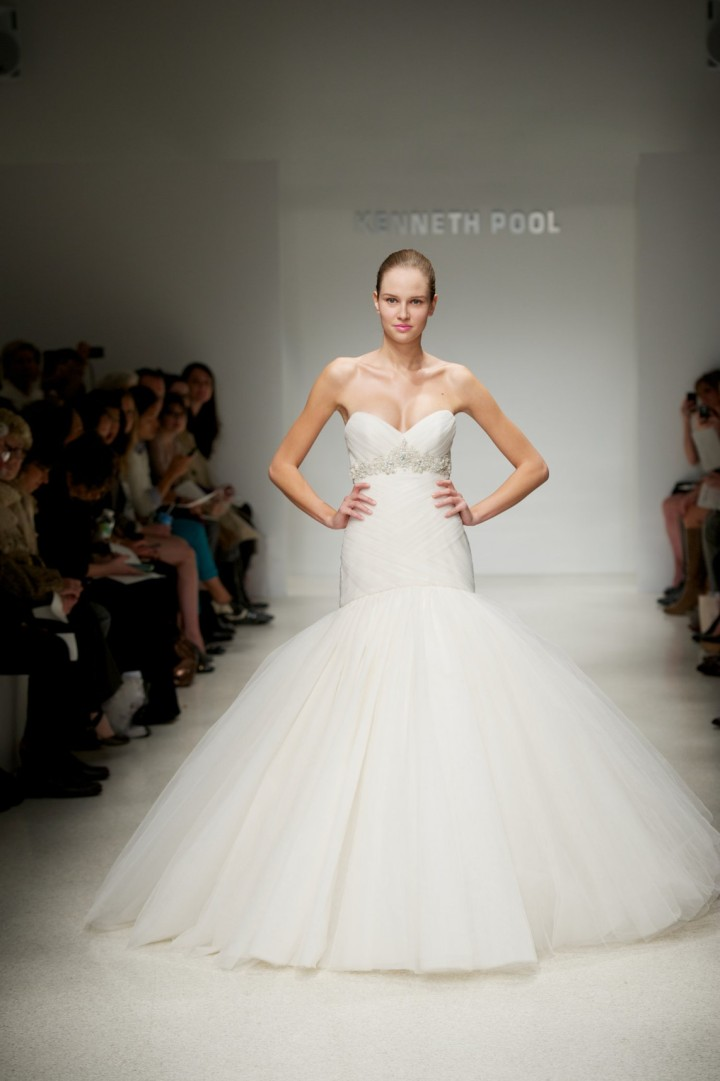 kenneth-pool-wedding-dresses-22-11172014nz