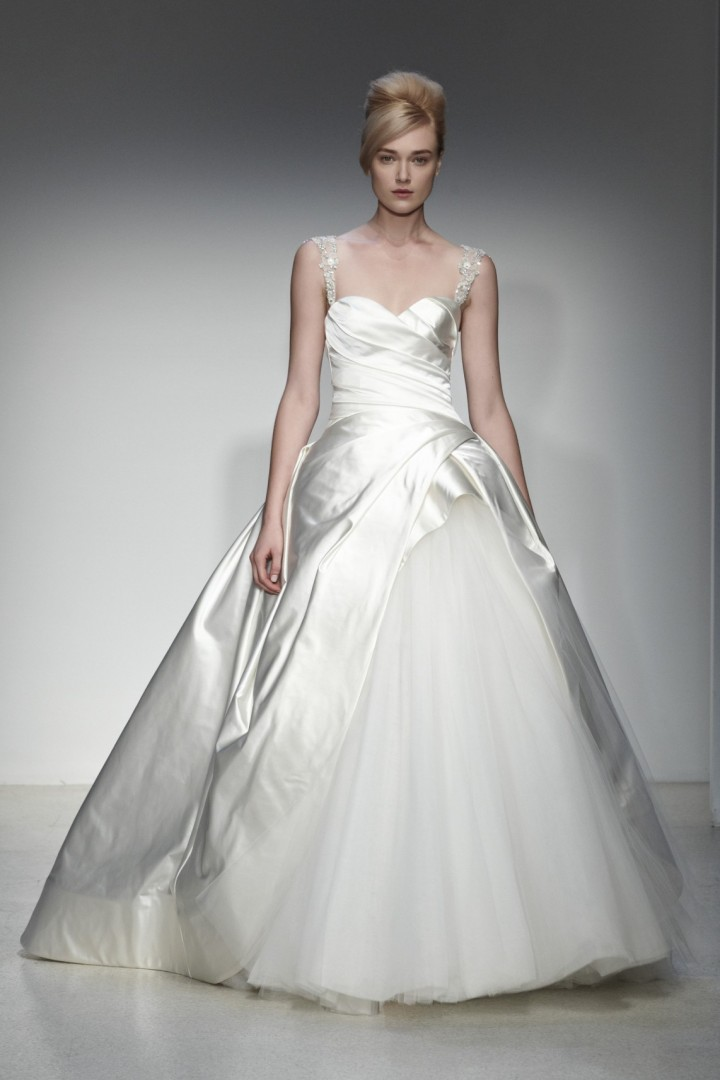 kenneth-pool-wedding-dresses-24-11172014nz